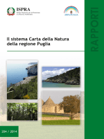 Scarica la pubblicazione (pdf - 13.2 mb)