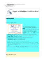 Newsletter Dic 2013Gen 2014