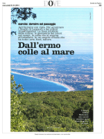 Download PDF - Tenuta Santi Giacomo e Filippo