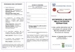 17 dicembre 2014 - Confindustria Vicenza