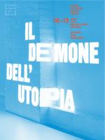 eventi letterari monte verità april 2014 monte verità ascona utopien