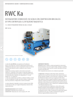 RWC Ka - Emicon