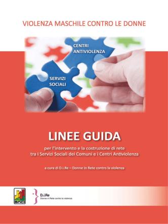 ANCI_DIRE_LINEE_ GUIDA_ASSISTENTI_SOCIALI def web