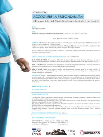Corso ECM 2014 DEF mail