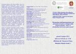 convegno 5 giugno 2014 ULTIMA VERSIONE