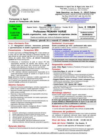 2014-10-16 PNI Locandina Padova al 2014-05