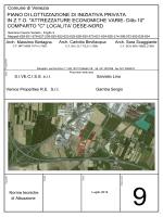 ELAB 9 norme tecniche di attuazione - Comune di Venezia