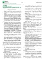 05.D.d.s. debbellamento malattia di Aujeszky