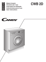CWB 2D - candy-appliances.com