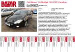 Fiat Bravo 1.6 Multijet 16V DPF Emotion 6