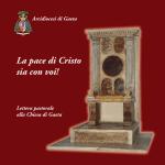 Lettera pastorale 2014-2015