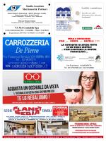 Ultima_Uscita_files/Gazzetta Sport MI 150314