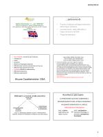 10 marzo 2014 - AID Lombardia