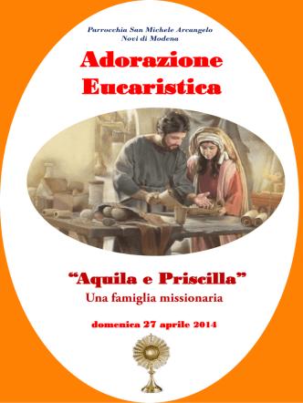 alleluia - Parrocchia San Michele Arcangelo
