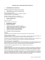 Specialità medicinale ESCITALOPRAM EUROGENERICI