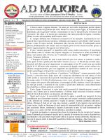 Editoriale 31.pub - Campeggio Club Varese