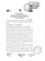 Scarica allegato - Regione Siciliana