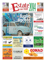 Econ noi! - home page infoeventi.org