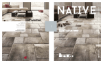 Native - Ceramic Tile Importer