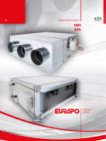 EBH-EDS 2014 - Italiano