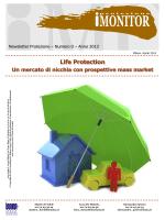 Scarica PDF - IAMA Consulting