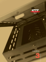 catalogo chirurgia - Dtftechnology.it