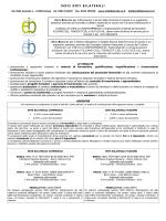 informativa - Enti Bilaterali