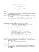 Publicaciones - Universidad Eclesiástica San Dámaso