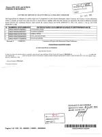 """AVVISO DI DEPOSITO DI ATTI NELLA CASA DEL COMUNE """" a .i"""
