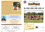 diario di bordo - Circolo Tennis Albinea