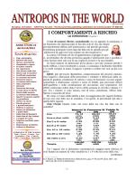 Giornale del 01/10/2014