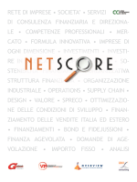 Folder NET-SCORE