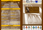 Download LIBRETTO 2014 - Rassegna Organistica Valsassinese