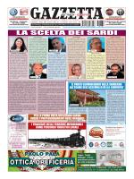 gazzetta 662_2014_pag12 - Gazzetta del Sulcis Iglesiente