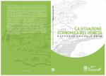 rapporto annuale 2014 - Unioncamere del Veneto
