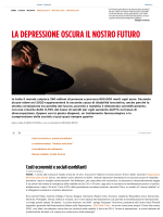 la Repubblica.it 17 10 2014