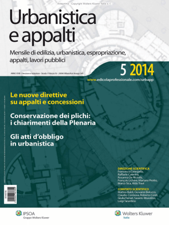 Anteprima - Copyright Wolters Kluwer Italia s.r.l.