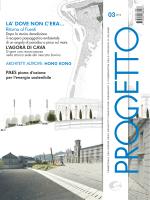 articolo - Salerno 2020