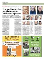 Pagina 6 - Il Cittadino