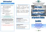 CONVEGNO DIP.2014 - Ospedale di Circolo e Fondazione Macchi