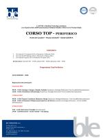 CORSO TOP - PERIFERICO