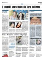 Corriere Adriatico (8 Luglio)