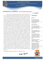 newsletter n. 2/2014