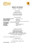 """scarica il documento - Conservatorio """"Santa Cecilia"""""""