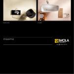 maxima - Imola
