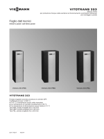 VIESMANN - ArchiTEC24.IT