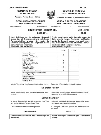 Datei herunterladen (251 KB) - .PDF