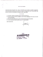 Dr. Mauro Passerotti