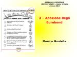 relatore - BLOG di Monica Montella