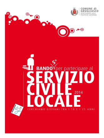 Bando 2014